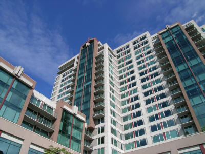 Rental Homes for Rent, ListingId:31318879, location: 177 107th Ave NE #811 Bellevue 98004