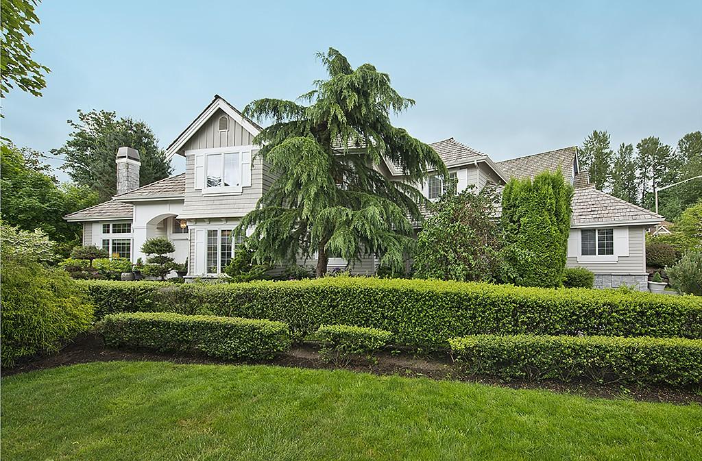 Real Estate for Sale, ListingId: 33682253, Sammamish,WA98075