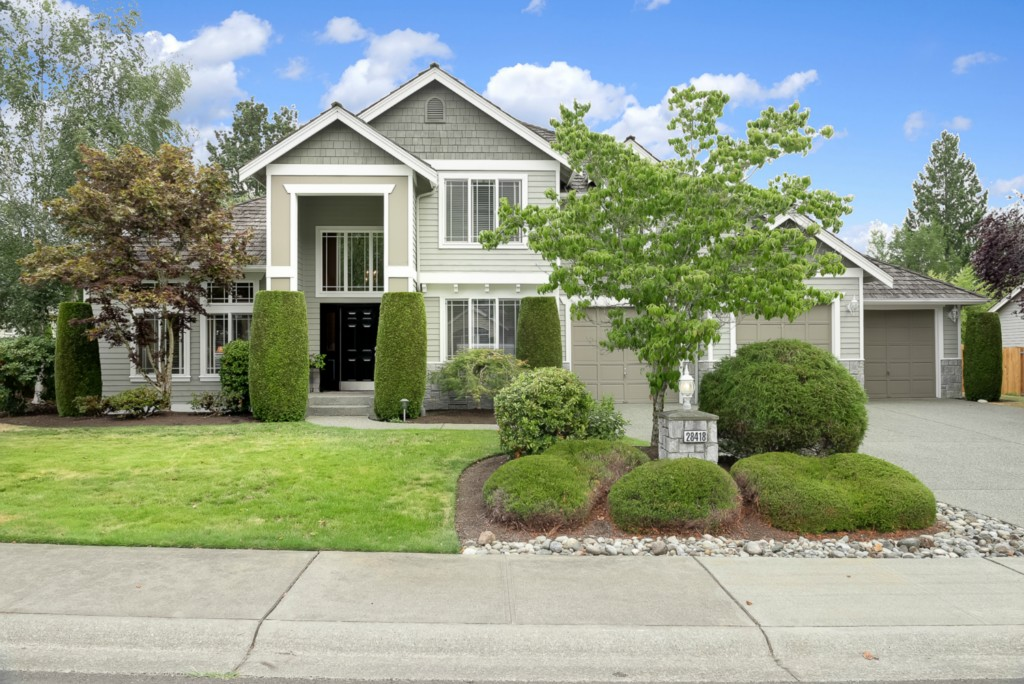 Real Estate for Sale, ListingId: 34651452, Duvall,WA98019
