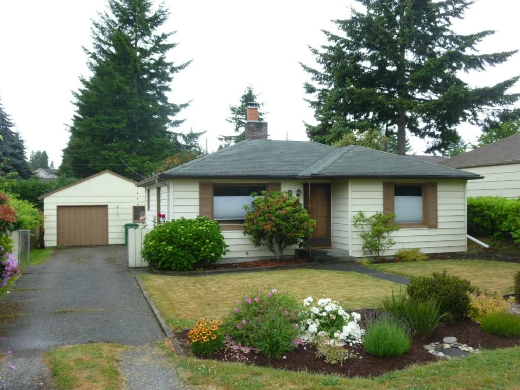 Real Estate for Sale, ListingId: 33619531, Seattle,WA98146