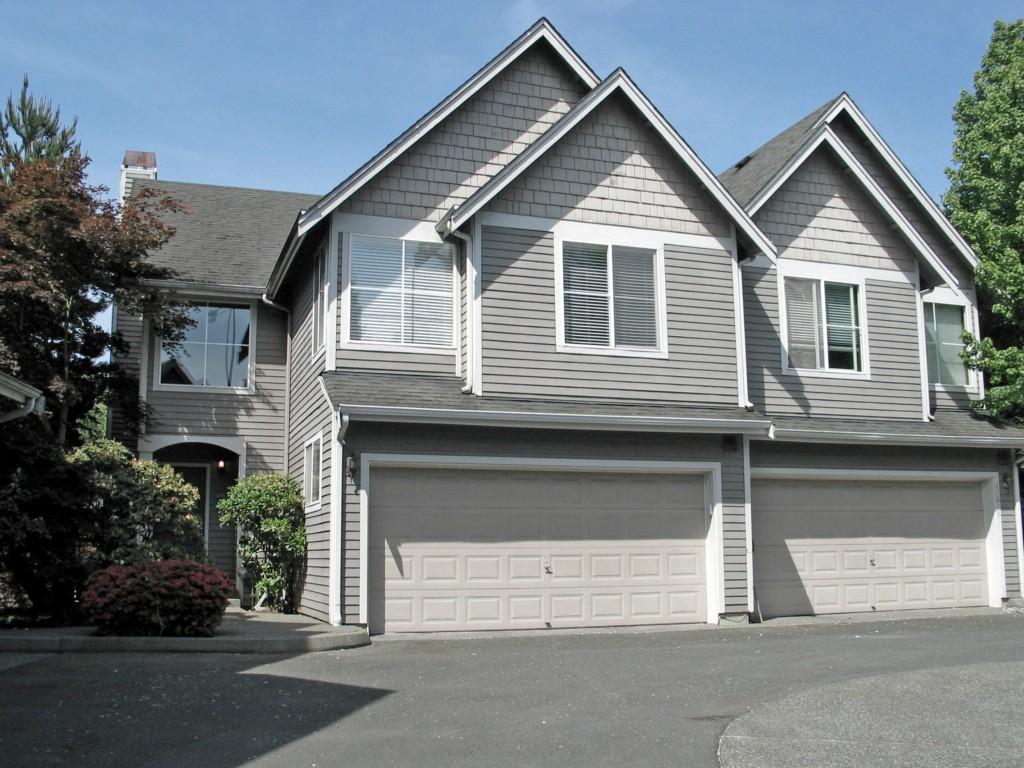 Real Estate for Sale, ListingId: 34318577, Kirkland,WA98033