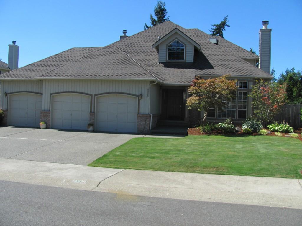 Real Estate for Sale, ListingId: 34651457, Renton,WA98058