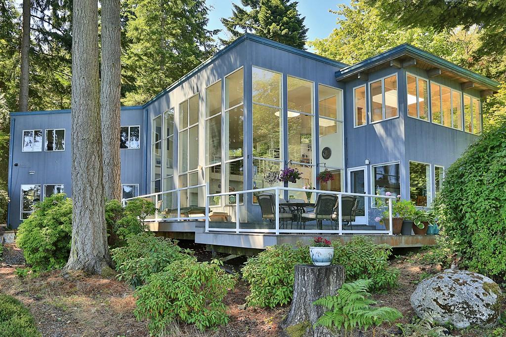 Real Estate for Sale, ListingId: 29064231, Langley,WA98260