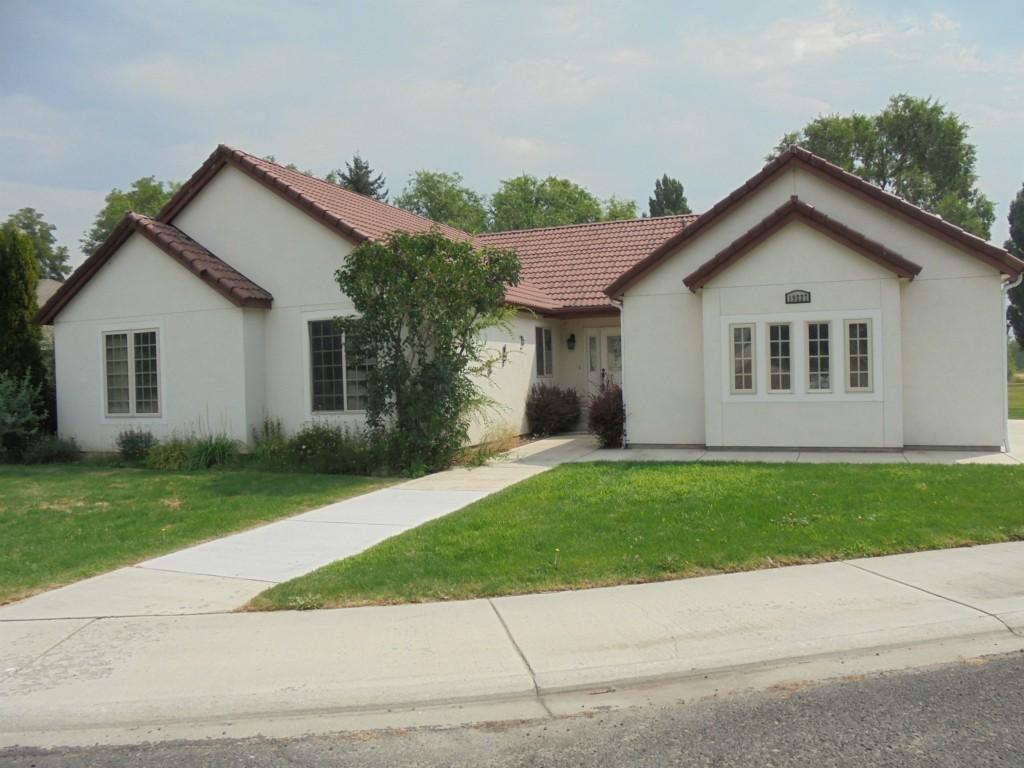 Real Estate for Sale, ListingId: 33918979, Soap Lake,WA98851