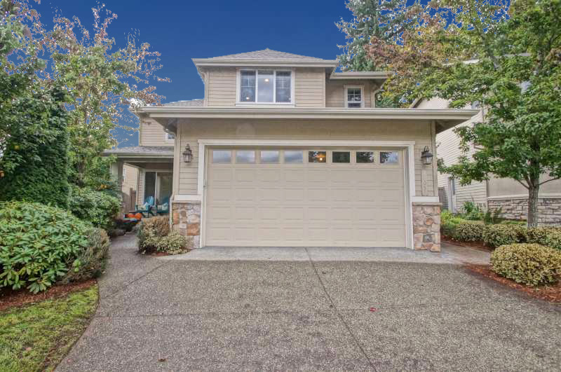 Rental Homes for Rent, ListingId:30377004, location: 17057 NE 115th Wy Redmond 98052