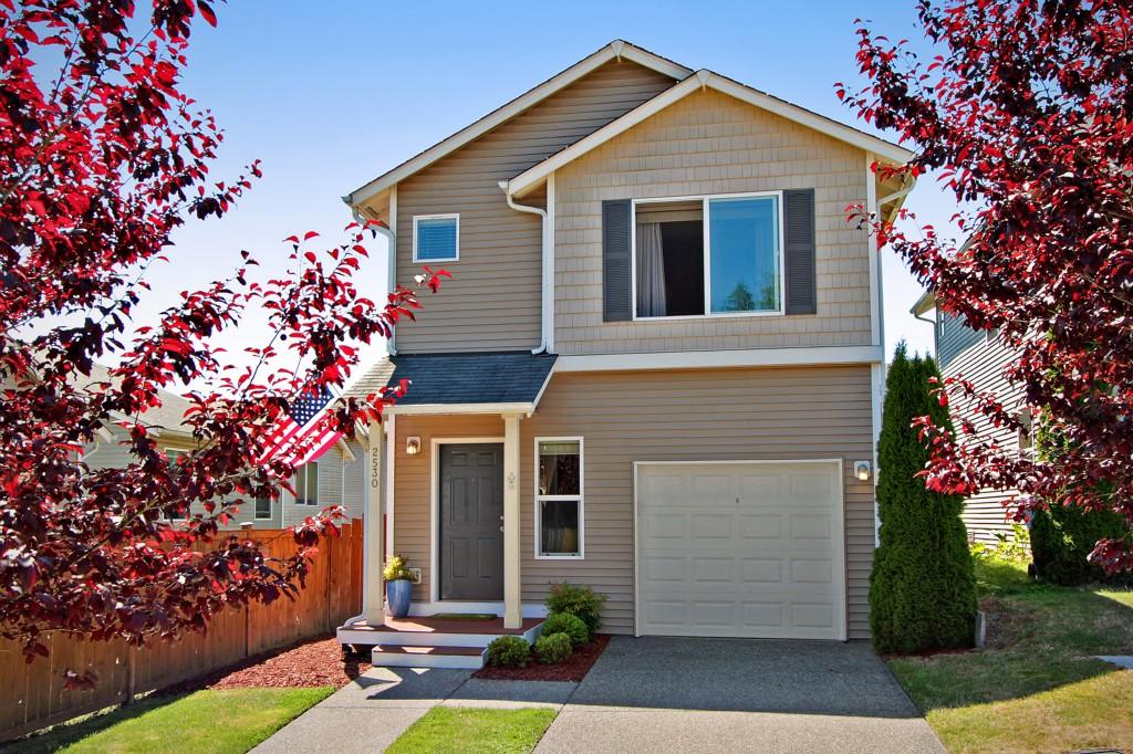 Real Estate for Sale, ListingId: 29309052, Lake Stevens,WA98258