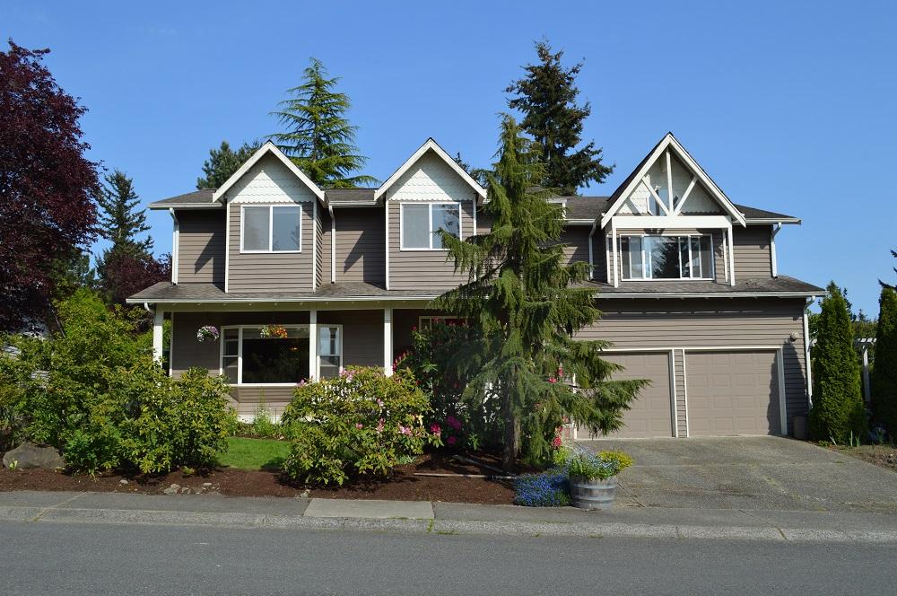 Real Estate for Sale, ListingId: 33122478, Kirkland,WA98034