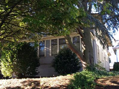 Real Estate for Sale, ListingId: 33743599, Seattle,WA98105