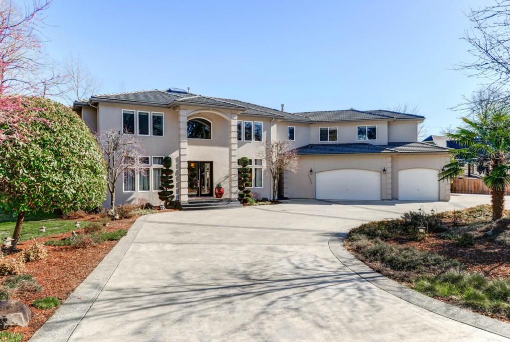 Real Estate for Sale, ListingId: 31859406, Renton,WA98059