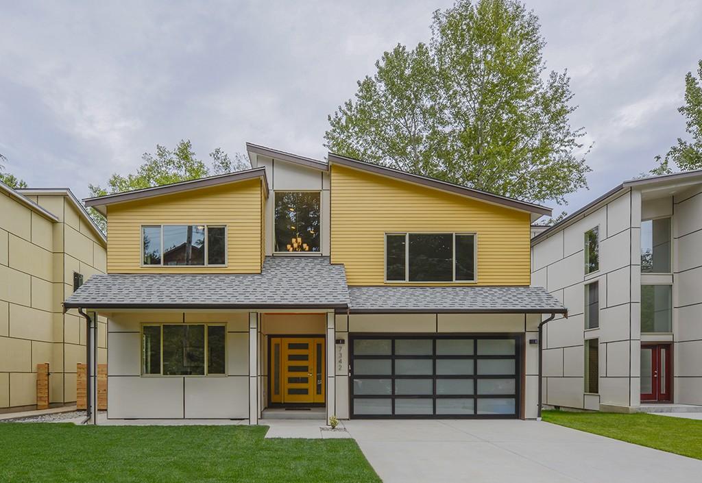 Real Estate for Sale, ListingId: 33984661, Seattle,WA98106
