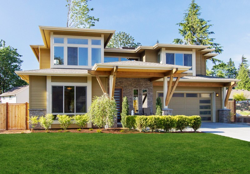 Real Estate for Sale, ListingId: 29825813, Kirkland,WA98033