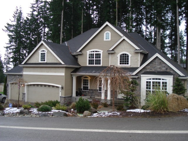 Rental Homes for Rent, ListingId:35337986, location: 416 125th St NE Marysville 98271