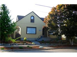 Rental Homes for Rent, ListingId:31839563, location: 1008 S Junett St Tacoma 98405