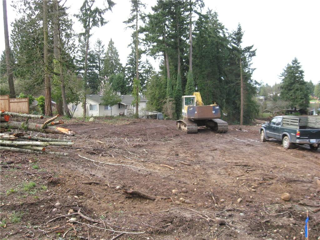 Real Estate for Sale, ListingId: 35712752, Seatac,WA98188