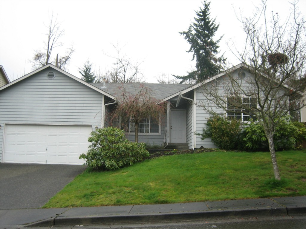 Rental Homes for Rent, ListingId:30281892, location: 5711 10 Dr W Everett 98203