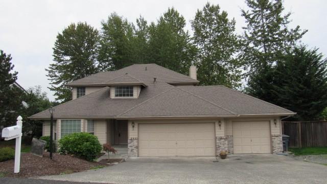 Real Estate for Sale, ListingId: 35712856, Tacoma,WA98443