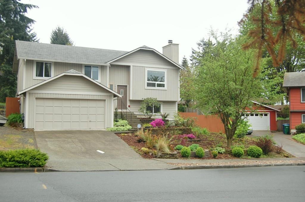 Rental Homes for Rent, ListingId:32999805, location: 1901 NE 17th Place Renton 98056