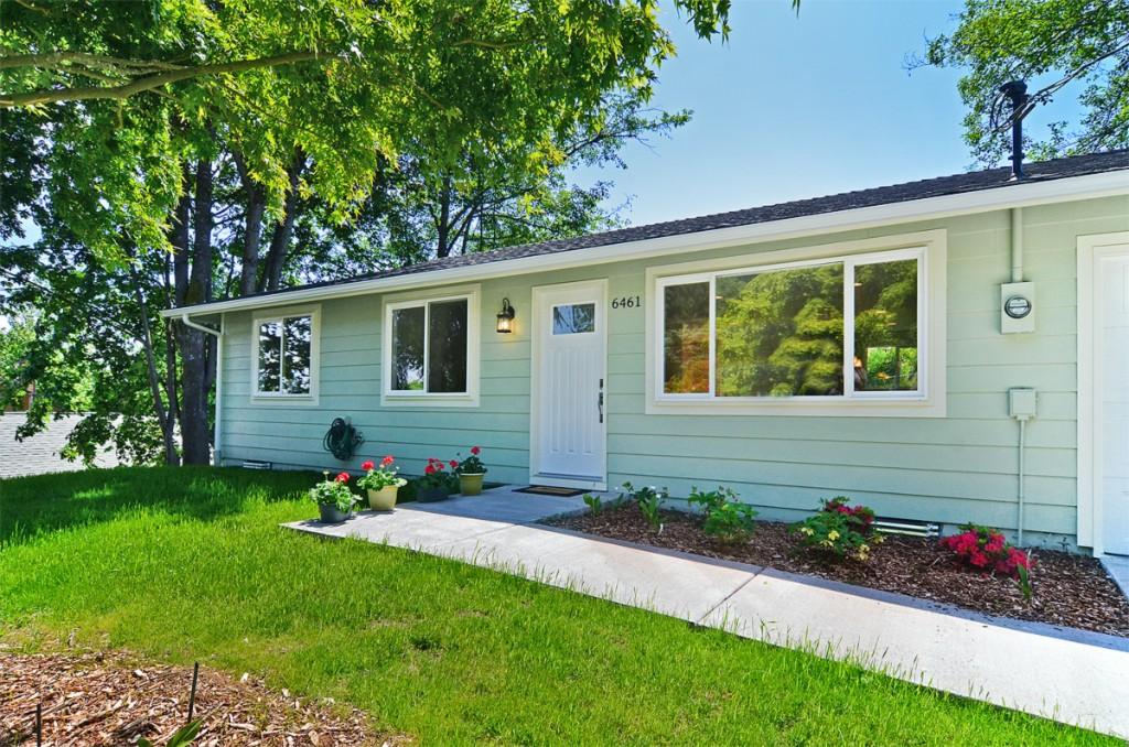 Real Estate for Sale, ListingId: 33359113, Suquamish,WA98392