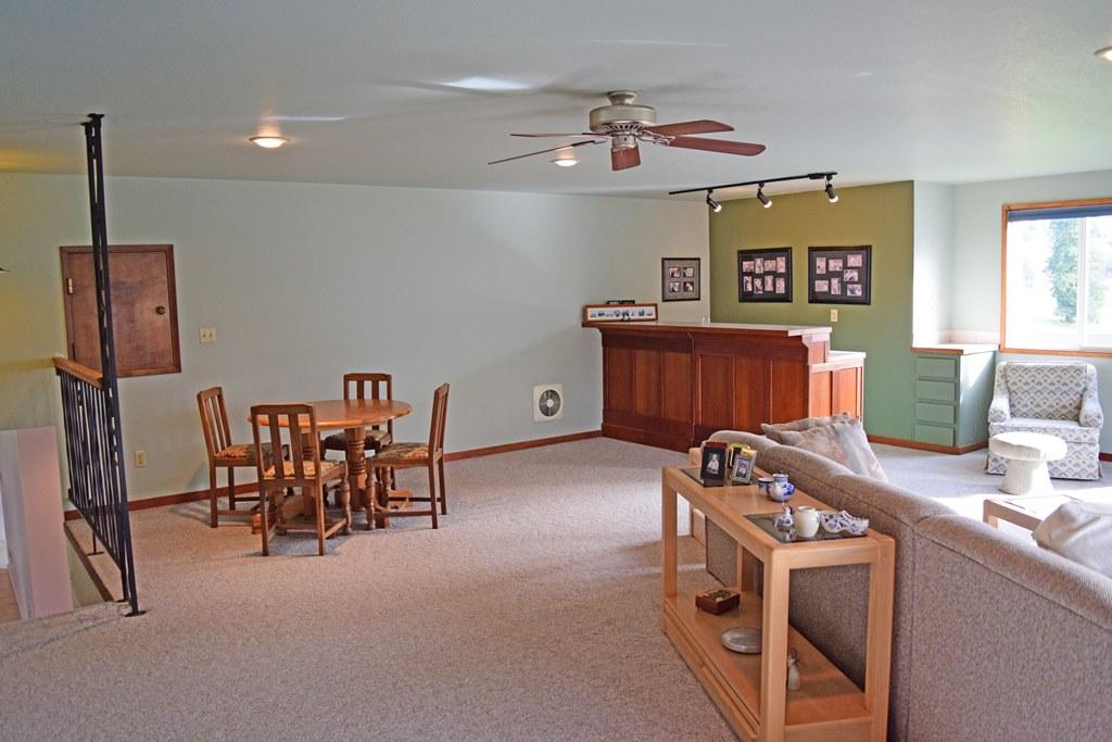 Real Estate for Sale, ListingId: 31567287, Snohomish,WA98290