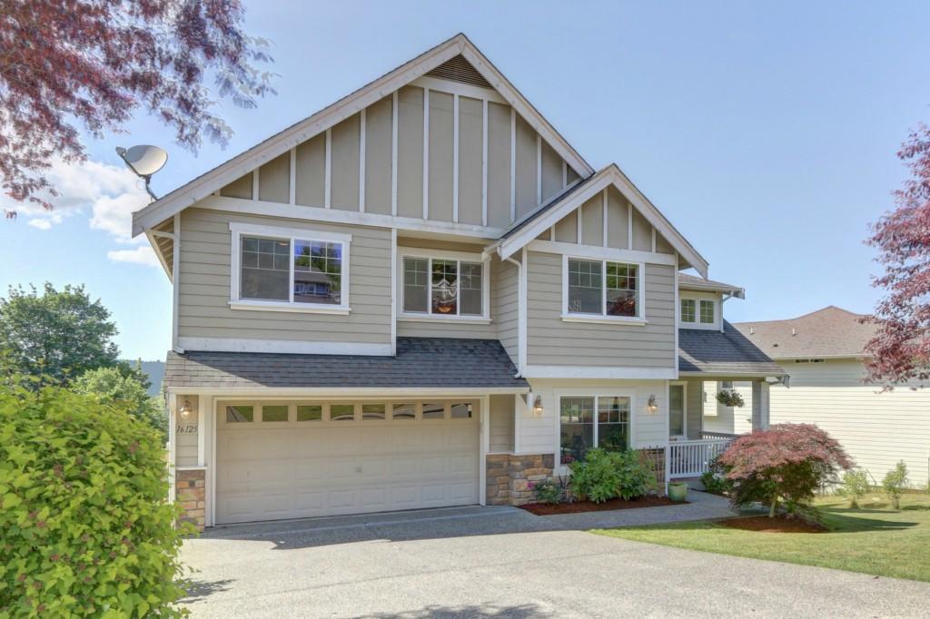 Real Estate for Sale, ListingId: 28486573, Duvall,WA98019