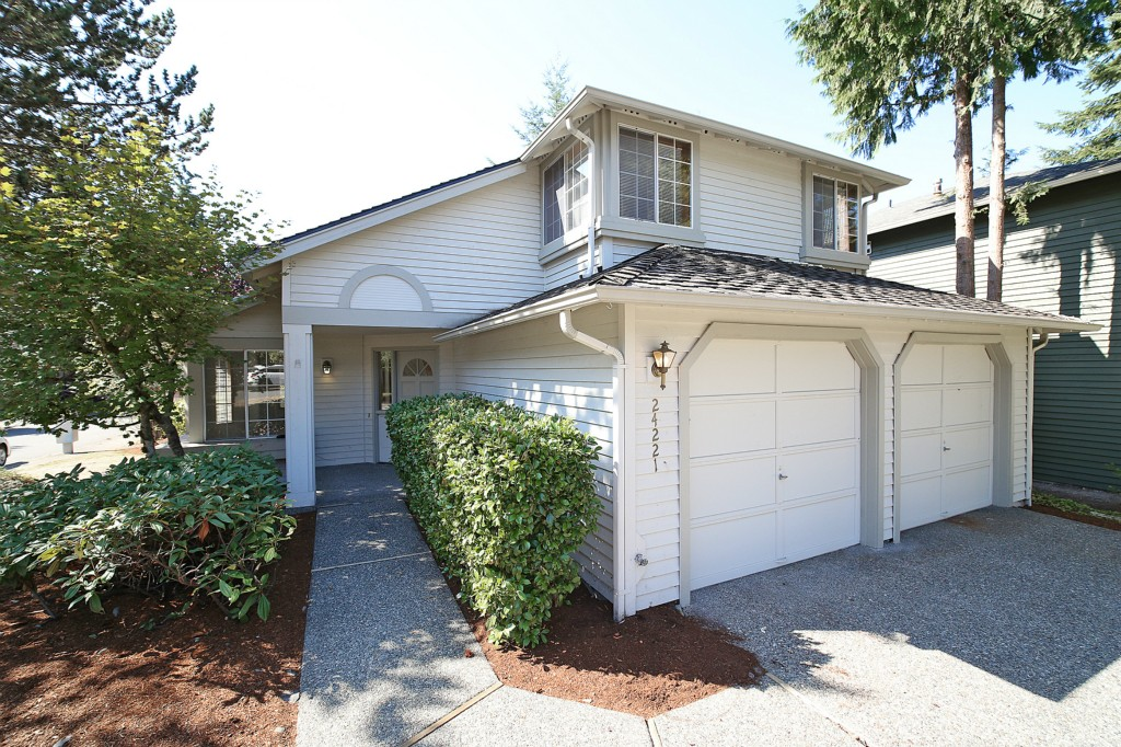 Rental Homes for Rent, ListingId:34996369, location: 24221 SE 38th Place Issaquah 98029