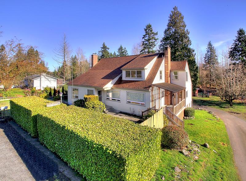 Real Estate for Sale, ListingId: 31439432, Tacoma,WA98446