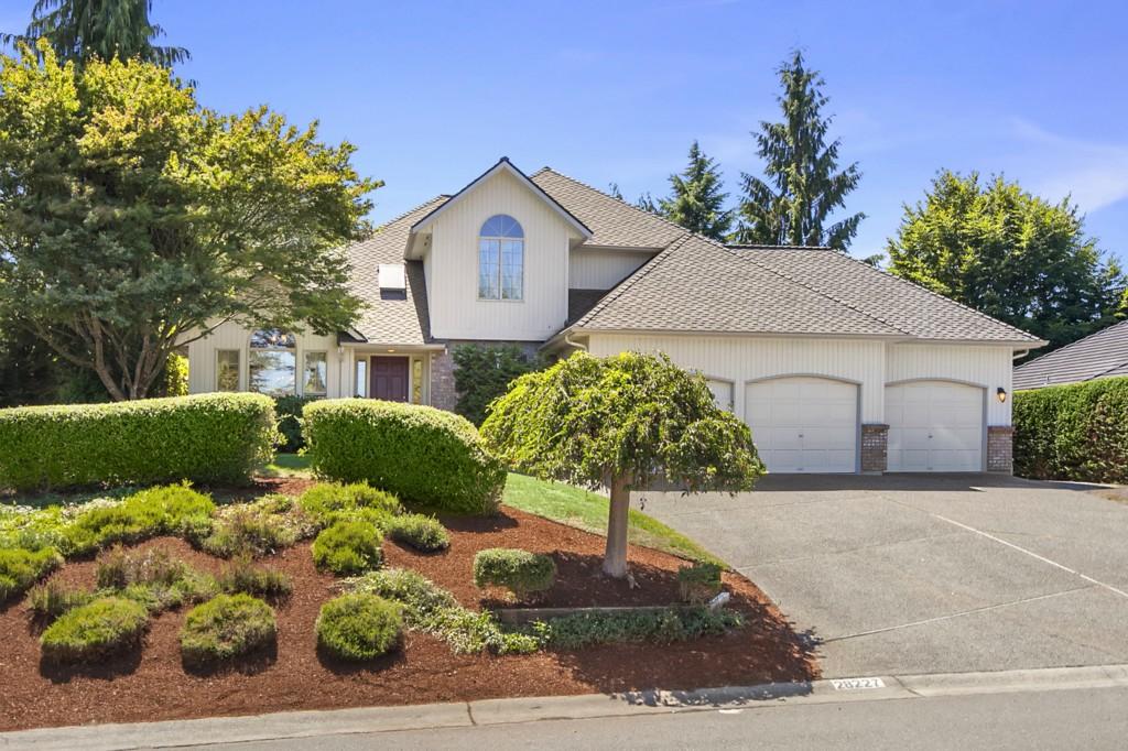 Real Estate for Sale, ListingId: 34712009, Duvall,WA98019