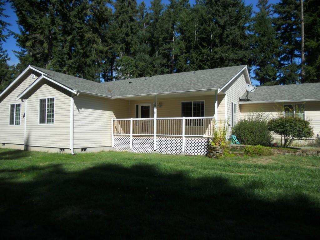 Real Estate for Sale, ListingId: 29651469, Lakebay,WA98349