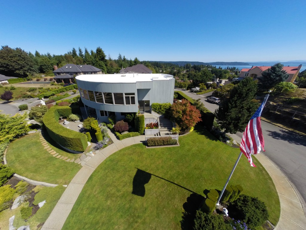 Real Estate for Sale, ListingId: 33641463, Tacoma,WA98407