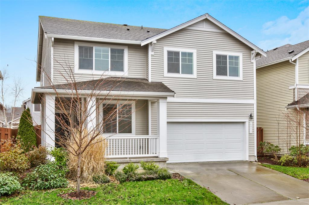 Real Estate for Sale, ListingId: 30640942, Kent,WA98032