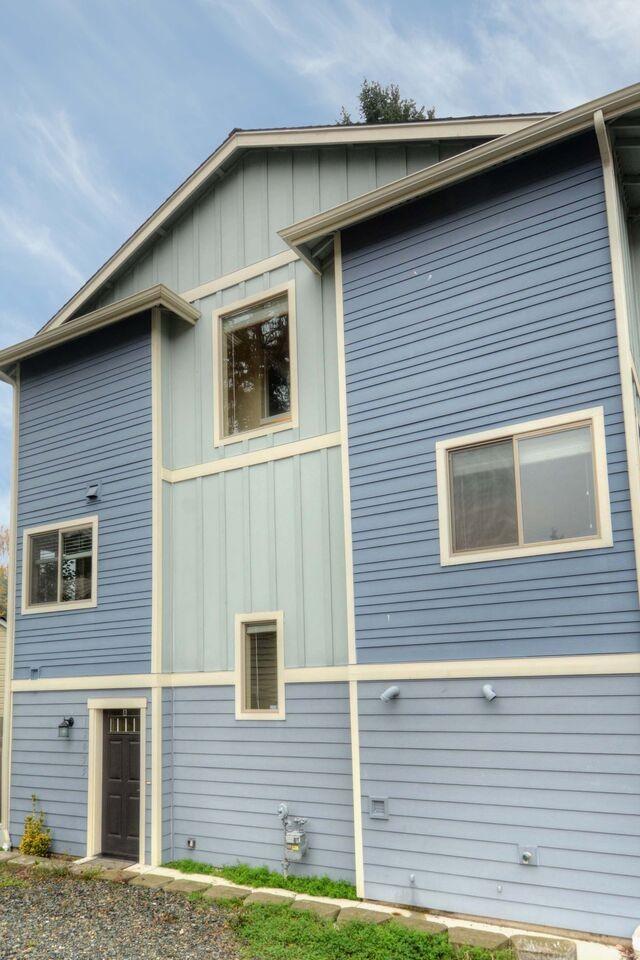 Real Estate for Sale, ListingId: 36164473, Seattle,WA98125