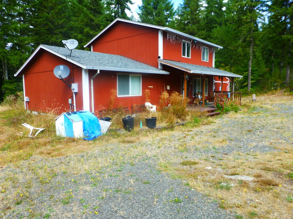 Real Estate for Sale, ListingId: 24984263, Toutle, WA  98649