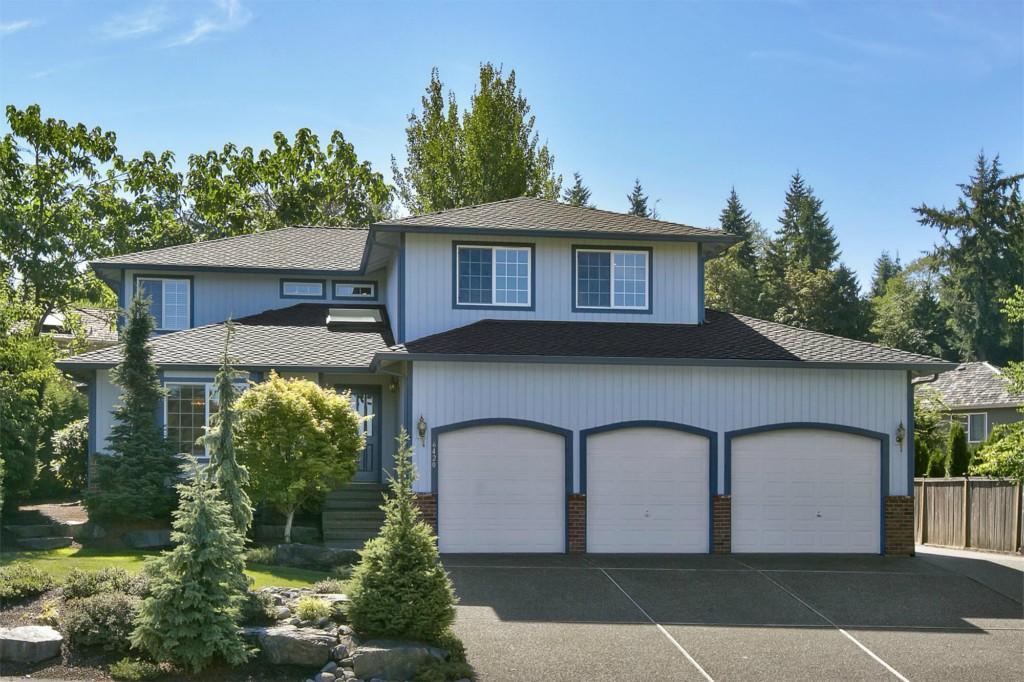 Real Estate for Sale, ListingId: 34996983, Snohomish,WA98296