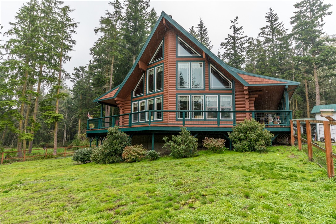 Real Estate for Sale, ListingId: 35779948, Coupeville,WA98239