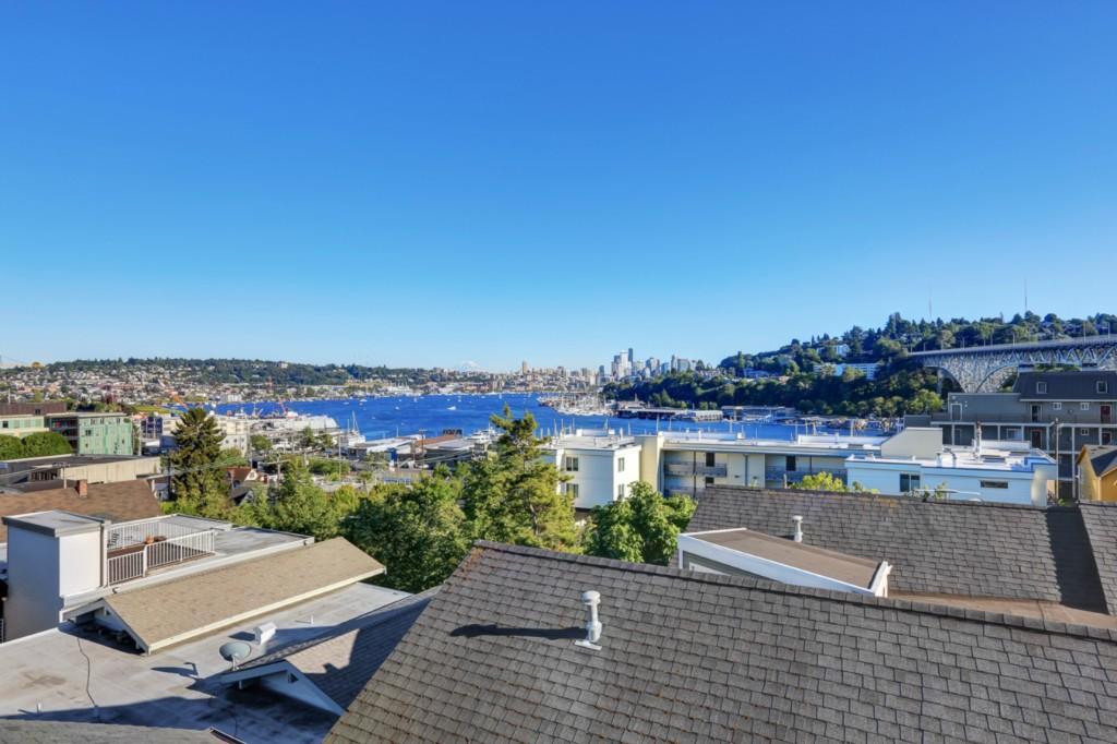 Real Estate for Sale, ListingId: 34650680, Seattle,WA98103