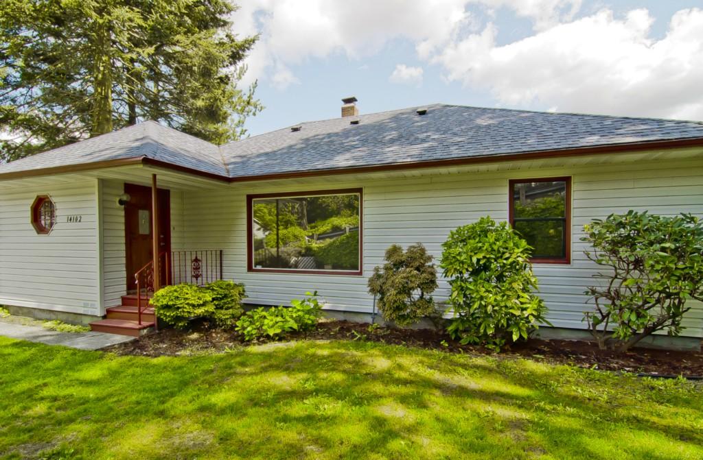 Real Estate for Sale, ListingId: 33000322, Tukwila,WA98168