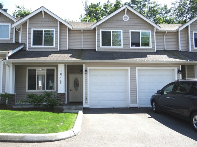 Rental Homes for Rent, ListingId:26942943, location: 10711 SE 170th St Renton 98055
