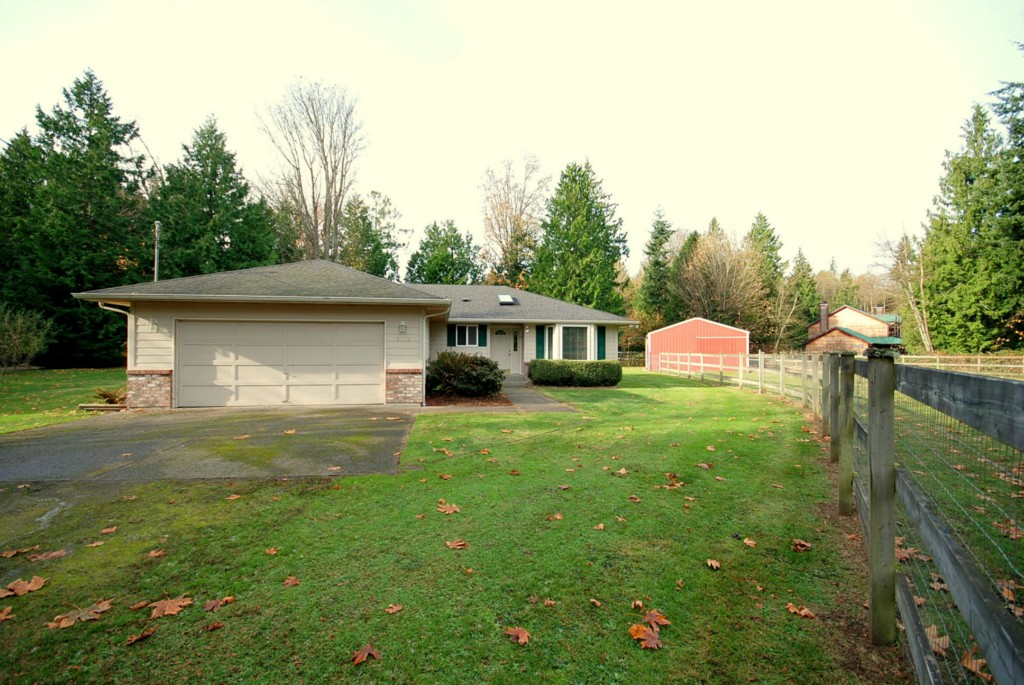 Rental Homes for Rent, ListingId:30690758, location: 2632 Broadmoor Rd Camano Island 98282