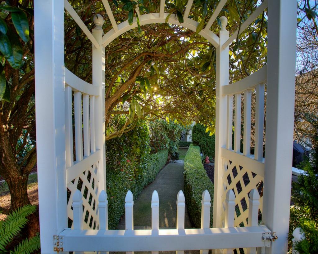 Real Estate for Sale, ListingId: 31480939, Tacoma,WA98406