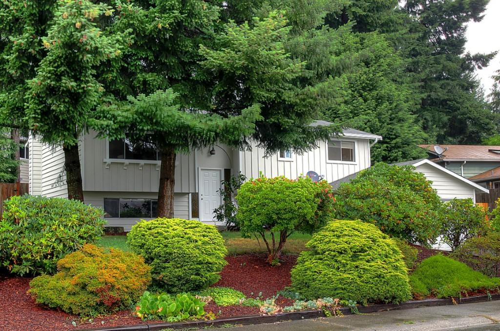 Real Estate for Sale, ListingId: 29260313, Kirkland,WA98034