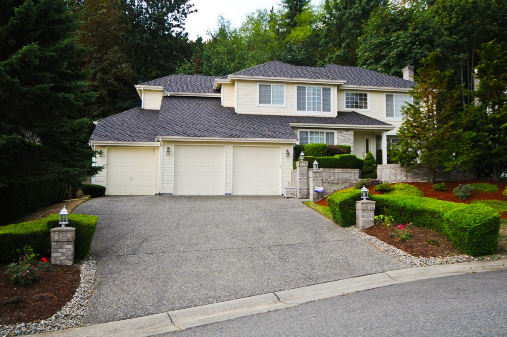 Rental Homes for Rent, ListingId:34880709, location: 18055 NW Varese Issaquah 98027