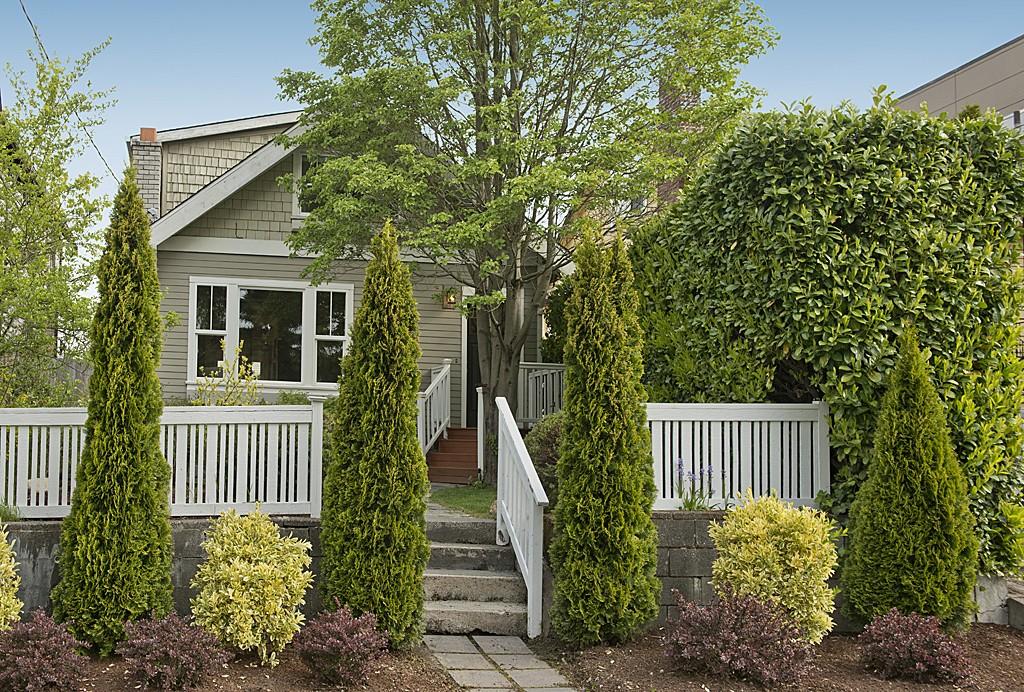 Real Estate for Sale, ListingId: 32999791, Seattle,WA98103