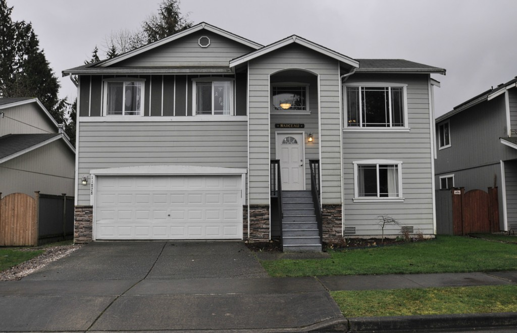 Real Estate for Sale, ListingId: 31839632, Lake Stevens,WA98258