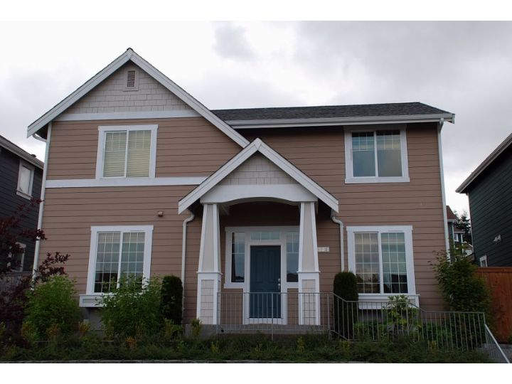 Rental Homes for Rent, ListingId:30640913, location: 1521 Cottonwood Ave Fircrest 98466