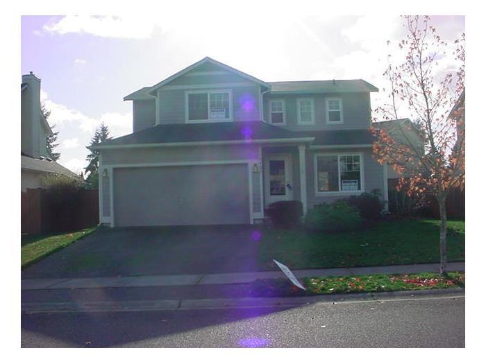 Rental Homes for Rent, ListingId:27574877, location: 10429 Brighton St SE Yelm 98597