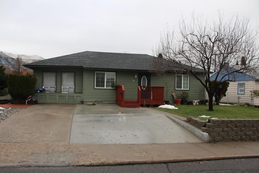 Real Estate for Sale, ListingId: 36544992, Wenatchee,WA98801