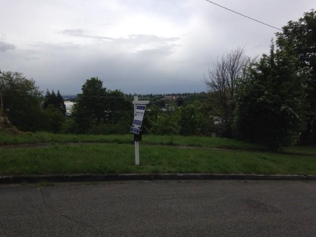 Land for Sale, ListingId:28056649, location: 2535 I St Tacoma 98405