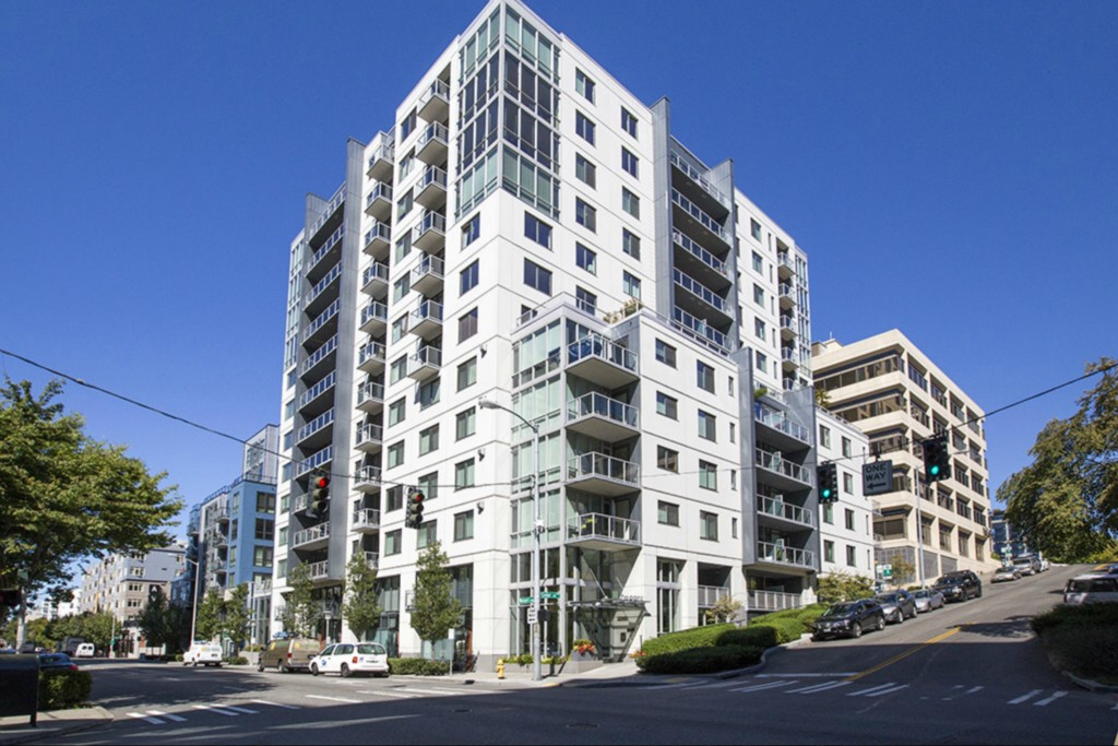 Real Estate for Sale, ListingId: 33346640, Seattle,WA98121