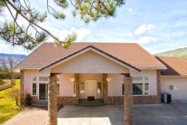 Real Estate for Sale, ListingId: 32249910, Wenatchee,WA98801
