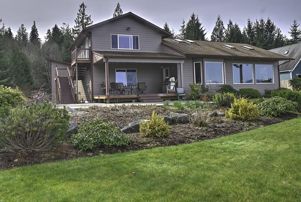 Real Estate for Sale, ListingId: 32249960, Union,WA98592